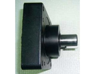 Gear Box for geard motors