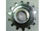 Cyclone Motor freewheel 14T or 13T CW or CCW freewheel